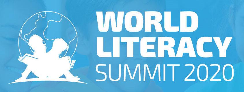 world-literacy-summit-award